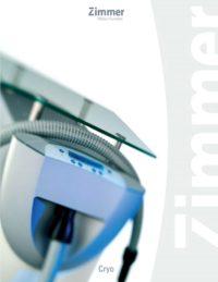 GM Lasers - SmartXide Dot