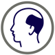 Laser-Assisted-Hair-Transplantation1